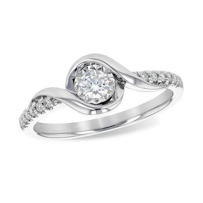 7d3ec1aedd141 101 carat diamond ring