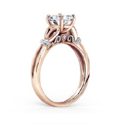 Prey Wedding Ring.Engagement Ring 001 140 01885 Diamond Engagement Rings From Bay