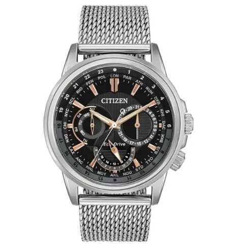 Watch by Citizen Eco Drive